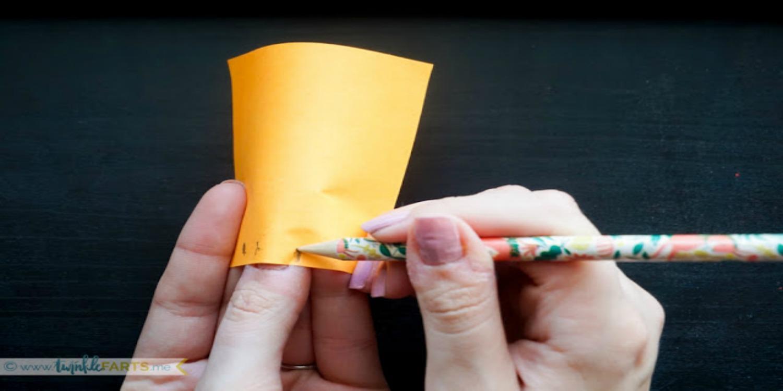 Using Vinyl Scraps To Make Nail Decals Expressions Vinyl